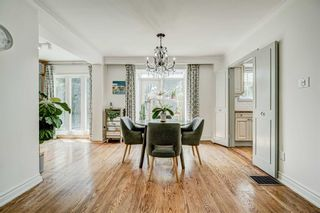 Photo 8: 87 Lord Seaton Road in Toronto: St. Andrew-Windfields House (2-Storey) for sale (Toronto C12)  : MLS®# C5318771