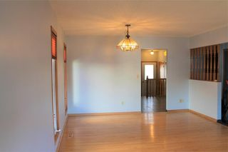 Photo 9: 111 Edey Close: Cremona Detached for sale : MLS®# C4237416