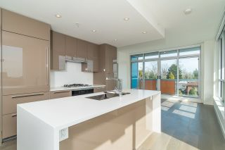 "Photo 10: 408 5289 CAMBIE Street in Vancouver: Cambie Condo for sale in ""CONTESSA"" (Vancouver West)  : MLS®# R2553128"