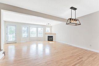 Photo 4: 472 Regal Park NE in Calgary: Renfrew Row/Townhouse for sale : MLS®# A1118290