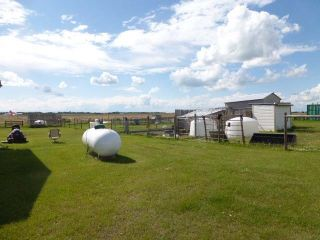Photo 31: 1040 48520 Hwy 2A: Rural Leduc County House for sale : MLS®# E4230417