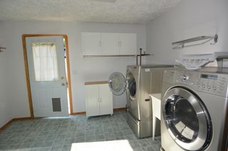 """Photo 20: 1488 WILLOW Street: Telkwa House for sale in """"Woodland Park"""" (Smithers And Area (Zone 54))  : MLS®# R2604473"""