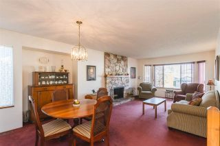 "Photo 13: 9439 214 Street in Langley: Walnut Grove House for sale in ""Walnut Grove"" : MLS®# R2548542"