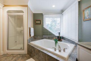 """Photo 21: 15643 37A Avenue in Surrey: Morgan Creek House for sale in """"MORGAN CREEK"""" (South Surrey White Rock)  : MLS®# R2612832"""
