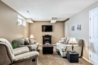 Photo 18: 116 Tuscany Valley Rise NW in Calgary: Tuscany Detached for sale : MLS®# A1153069