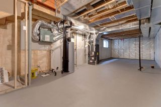 Photo 28: 9429B 79 Street in Edmonton: Zone 18 House for sale : MLS®# E4212426