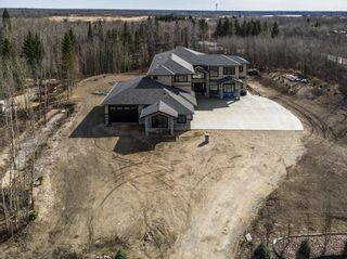 Photo 3: 1 52225 RGE RD 232: Rural Strathcona County House for sale : MLS®# E4237897