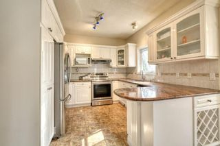 Photo 7: 100 WEST CREEK  BLVD: Chestermere Detached for sale : MLS®# A1141110