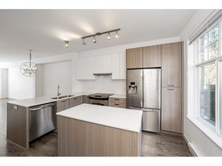 """Photo 14: 33 1320 RILEY Street in Coquitlam: Burke Mountain Townhouse for sale in """"RILEY"""" : MLS®# R2562101"""