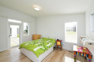 Photo 49: 3641 Cameron Rd in : CV Courtenay South House for sale (Comox Valley)  : MLS®# 869201