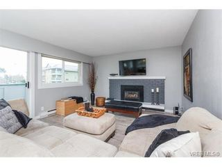 Photo 4: 2 1390 Esquimalt Rd in VICTORIA: Es Esquimalt Condo for sale (Esquimalt)  : MLS®# 752871