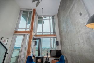 """Photo 8: 411 7 RIALTO Court in New Westminster: Quay Condo for sale in """"Murano Lofts"""" : MLS®# R2625495"""