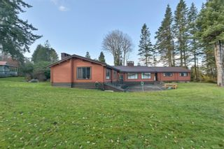 Photo 69: 1702 Wood Rd in : CR Campbell River North House for sale (Campbell River)  : MLS®# 860065