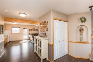 Photo 3: 50505 RGE RD 20: Rural Parkland County House for sale : MLS®# E4233498