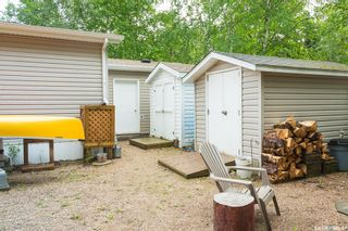 Photo 16: 416 Mary Anne Place in Emma Lake: Residential for sale : MLS®# SK868524