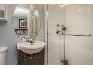 Photo 17: 9099 192 Street in Surrey: Port Kells House for sale (North Surrey)  : MLS®# R2122071