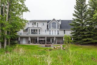 Photo 2: 15 Bearspaw Summit in Rural Rocky View County: Rural Rocky View MD Detached for sale : MLS®# A1146905
