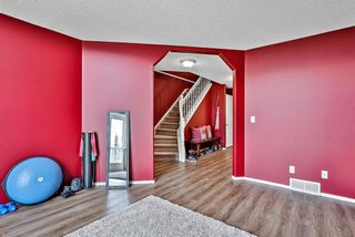 Photo 14: 917 Wilson Way: Canmore Detached for sale : MLS®# A1146764