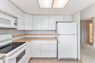 """Photo 23: 1801 1128 QUEBEC Street in Vancouver: Downtown VE Condo for sale in """"THE NATIONAL"""" (Vancouver East)  : MLS®# R2484422"""