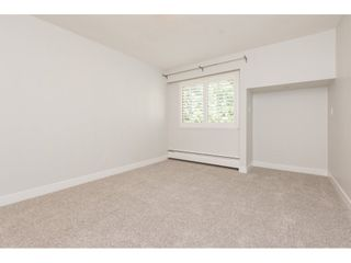 """Photo 15: 301 1355 FIR Street: White Rock Condo for sale in """"The Pauline"""" (South Surrey White Rock)  : MLS®# R2262403"""
