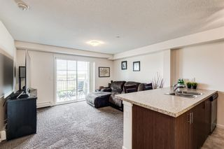 Photo 6: 3203 279 Copperpond Common SE in Calgary: Copperfield Apartment for sale : MLS®# A1117185