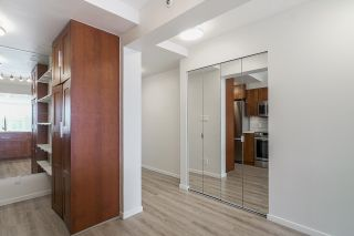 Photo 10: 1304 950 CAMBIE Street in Vancouver: Yaletown Condo for sale (Vancouver West)  : MLS®# R2609333