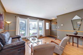 Photo 3: 36 Pilkington Crescent in Whitby: Pringle Creek House (Backsplit 4) for sale : MLS®# E4756440