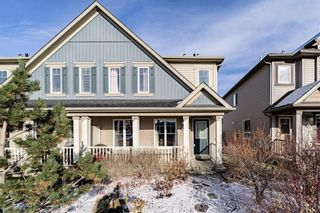 FEATURED LISTING: 78 WINDSTONE Lane Southwest Airdrie