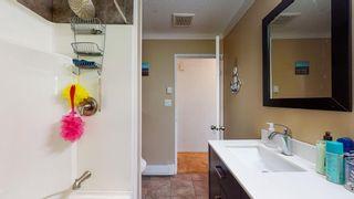 Photo 19: 4731 SINCLAIR BAY Road in Garden Bay: Pender Harbour Egmont House for sale (Sunshine Coast)  : MLS®# R2600451