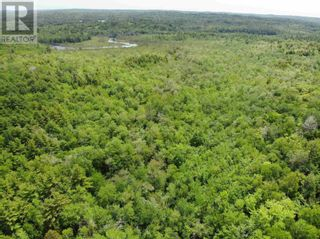 Photo 11: Lot Sunhaven Drive in Labelle: Vacant Land for sale : MLS®# 202108694
