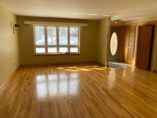 Photo 6: 3 Kytes Hill Drive in Sydney: 201-Sydney Residential for sale (Cape Breton)  : MLS®# 202103463