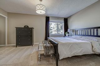 Photo 14: 401 9930 Bonaventure Drive SE in Calgary: Willow Park Row/Townhouse for sale : MLS®# A1097476
