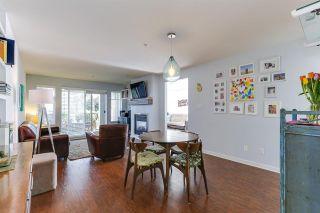 Photo 10: 105 1706 56 Street in Delta: Beach Grove Condo for sale (Tsawwassen)  : MLS®# R2541415