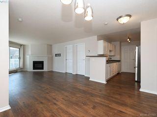 Photo 7: 313 3206 Alder St in VICTORIA: SE Quadra Condo for sale (Saanich East)  : MLS®# 816344