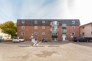 Photo 16: 104 17 13 Street NW in Calgary: Hillhurst Apartment for sale : MLS®# A1058350