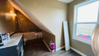 Photo 18: 56109 RR 262: Rural Sturgeon County House for sale : MLS®# E4259032