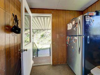 Photo 9: 5761 MCLAUGHAN Road in Sechelt: Sechelt District House for sale (Sunshine Coast)  : MLS®# R2479077
