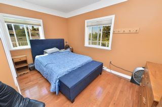 Photo 23: 914 DUNN Ave in : SE Swan Lake House for sale (Saanich East)  : MLS®# 876045