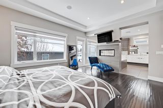 Photo 26: 1936 27 Street SW in Calgary: Killarney/Glengarry Detached for sale : MLS®# A1106736