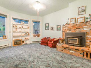 Photo 36: 669 Kerr Dr in : Du East Duncan House for sale (Duncan)  : MLS®# 884282