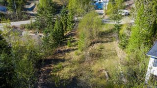 Photo 5: 2275 Ta Lana Trail, in Blind Bay: Vacant Land for sale : MLS®# 10240526