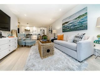 """Photo 7: 310 621 E 6TH Avenue in Vancouver: Mount Pleasant VE Condo for sale in """"FAIRMONT PLACE"""" (Vancouver East)  : MLS®# R2325031"""