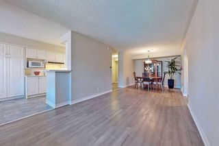 Photo 9: 310 55 The Boardwalk Way in Markham: Greensborough Condo for sale : MLS®# N4979783