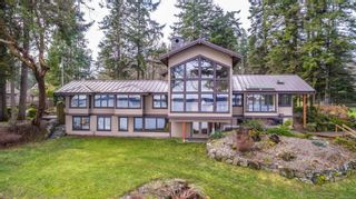 Photo 28: 3070 Nelson Rd in : Na Cedar House for sale (Nanaimo)  : MLS®# 872050