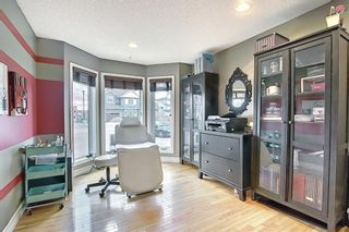 Photo 7: 925 EAST LAKEVIEW Road: Chestermere Detached for sale : MLS®# A1101967
