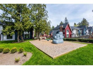 Photo 29: 25 2888 156 STREET in Surrey: Grandview Surrey Townhouse for sale (South Surrey White Rock)  : MLS®# R2478245