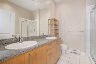 """Photo 14: 101 9222 UNIVERSITY Crescent in Burnaby: Simon Fraser Univer. Condo for sale in """"ALTAIRE"""" (Burnaby North)  : MLS®# R2614523"""