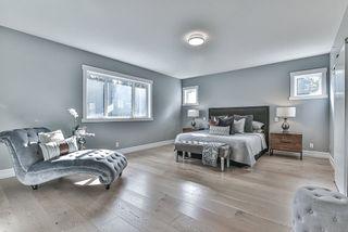 "Photo 21: 25928 128 Avenue in Maple Ridge: Websters Corners House for sale in ""WEBSTERS CORNER"" : MLS®# R2556107"