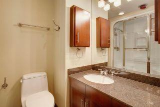 Photo 31: 1601 10045 118 Street in Edmonton: Zone 12 Condo for sale : MLS®# E4226338