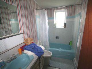 Photo 23: 7950/7870 BARNHARTVALE ROAD in : Barnhartvale House for sale (Kamloops)  : MLS®# 139651